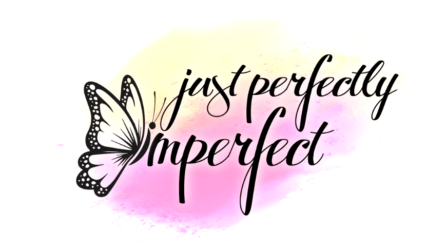 Just Perfectly Imperfect